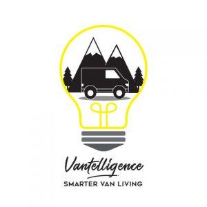Vantelligence logo